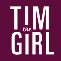 Tim Girl Logo Final-Website copy