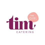 tim-logos-footer-tim-the-gril-07-10-19
