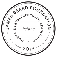 james_beard_fellow_badge