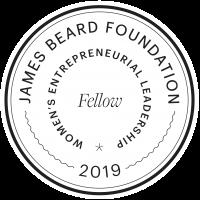 james_beard_fellow_badge