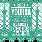 2021 YOUR SA